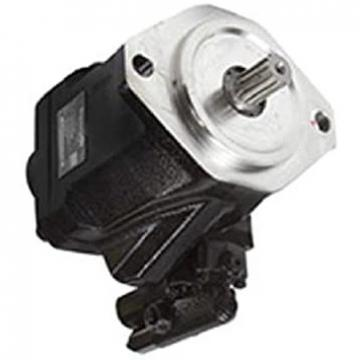 POMPA a pistone idraulico kit di riparazione di parti per Rexroth A4VSO250