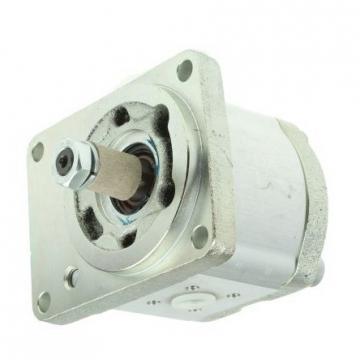 Nuovo REXROTH 1 PV2V422/50 Pompa Idraulica RW12MCL-16A 1/5