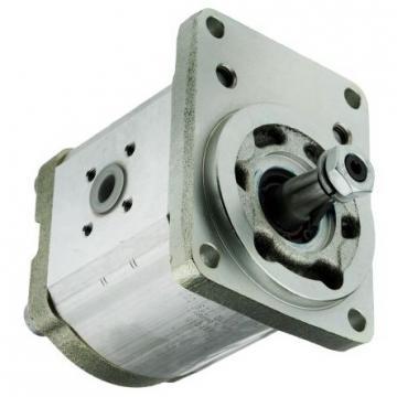 Aggregato Idraulico Pompa Idraulica Mannesmann Rexroth 60L 70 BAR