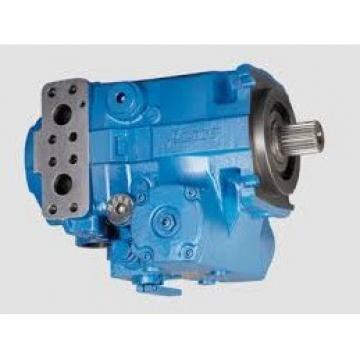 Rexroth A2F023/61R-PBB05 9610684 Pompa Idraulica Pompa