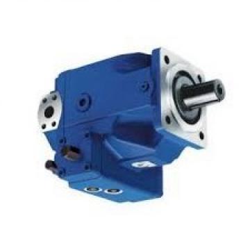 Pompa Idraulica 2518215531 Bosch Rexroth Arburg Sn 37003 2 518 215 531