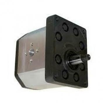 Sollevatore Idraulico Per Trattore Altezza 3m E Movimento Laterale