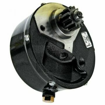 NUOVA pompa di sollevatore idraulico per trattori Massey Ferguson 150 165 175 175 del Regno Unito