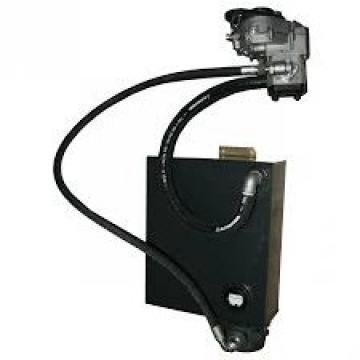 POMPA di sollevatore idraulico per trattore Ford New Holland 3000 3055 3120 3150 3300 3310