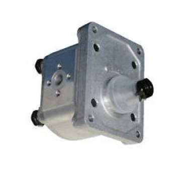 1686765M91 nuova pompa di sollevatore idraulico realizzato per Massey Ferguson Trattore modelli 230 +