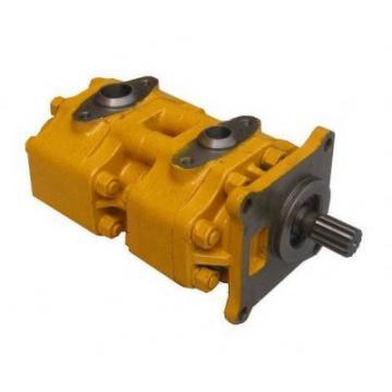 MASERATI GRANTURISMO MC M145 TRASMISSIONE CAMBIO COMPLETA Tubi Idraulici Set