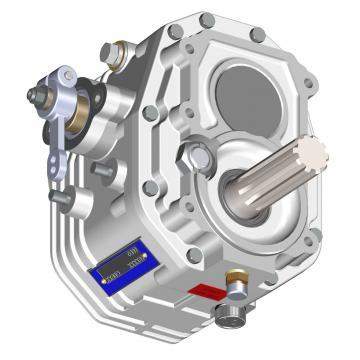 TRASMISSIONE Olio Idraulico Filtro Adatto a David Brown Trattore 990 995 996 1200 1210