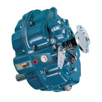 HYDRAULIC PUMP FLESSIBILE TRASMISSIONE DRIVE accoppiamento motore META' 42mm ALBERO r-103
