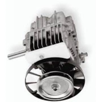 Filtro idraulico Trasmissione automatica per OE N. 703304 9317 7682