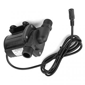 RGB LED trasformatore alimentazione telecomando 24/44 amplificatori raccordo