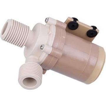 Pompa Idraulica Cilindro Idraulico Per Sollevatore a Forbice 7 L Serratura