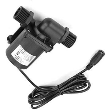 24/44 Trasformatore  RGB LED alimentazione telecomando connettore amplificatori