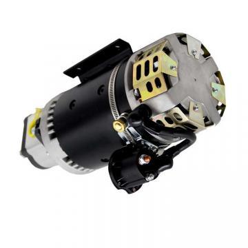 LED striscia luminosa striscia di luce al neon tubo flessibile da 1 a 50 m 220 V