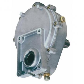 Pompa Idraulica Per Sollevatore A Forbice 7L Serratura Collegamento Avvio Veloce