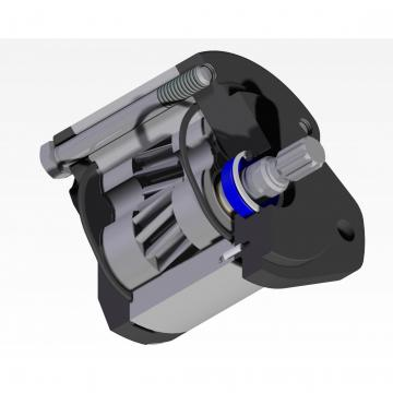 Beta Gru idraulica pieghevole con pompa a doppio effetto  3025