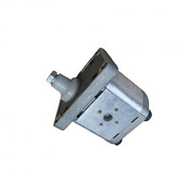 Genuine TITAN pompa di ricambio CASTING - 6/7 TON SPACCALEGNA IDRAULICO ELETTRICO