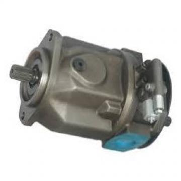 POMPA carburante ad alta pressione rullo di PUNTERIA IDRAULICA PER MOTORI VAG TSI TFSI