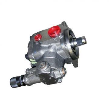 Adattarsi VW Audi Skoda pompa ad alta pressione stantuffo Idraulico RULLO 06D109309C