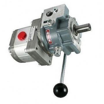 GATES KP35565XS Water Pump & Cinghia Di Distribuzione Kit