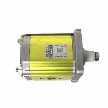 FRIZIONE IDRAULICA elettromagnetica 12V 14 daNm per il gruppo 1 & 2 POMPA 29-30929