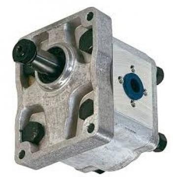 Lamborghini E-Gear Hydraulic Actuator Pump PN 086901137