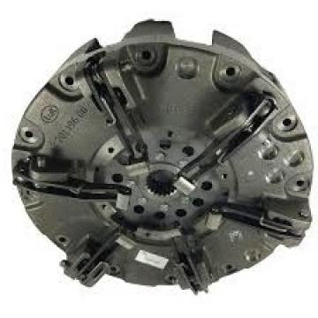 FIAT TEMPRA 159 1.9D 5 Coste Multi V Cinghia di trasmissione 90 a 96 PORTE 60808793 71719407