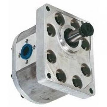 Per AUDI A4 (B6/B7) 1.6 1.8 2.0 Benzina servosterzo pompa 8E0145153 (2000-2008)