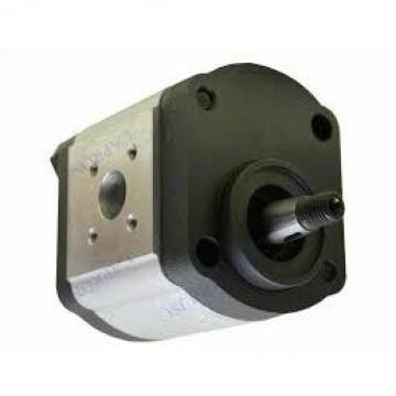 POMPA del Servosterzo/Pompa idraulica per VOLVO C30 S40 MK2 V50 1.6 (2005-2012)