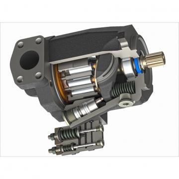 NUOVO Servosterzo idraulico pompa per MERCEDES-BENZ CLASSE C-C-Modello/DSP1903/