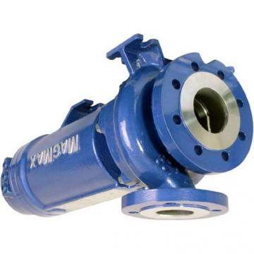 POMPA idraulica del tamburo M4C1Z 024 2N00 A102