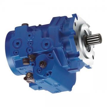 CNC Il Mulino Manuale Mano Pompa Oliatore (un tubo) Y-8/6 per fresatrice parte