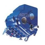Filtro idraulico per trattori David Brown 1210 1212 1410 1412.